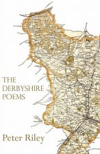 Derbyshire Poems