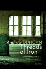 Threads of Iron