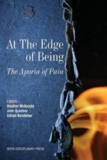 At the Edge of Being