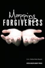 Mapping Forgiveness