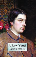 Raw Youth (or The Adolescent)