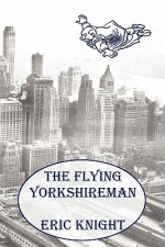 Flying Yorkshireman