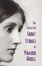 Collected Short Stories of Virginia Woolf