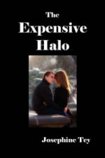 Expensive Halo