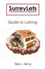 SurryLets - Guide to Letting