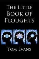 Little Book of Floughts