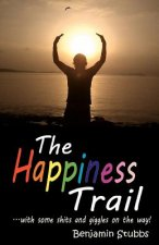 Happiness Trail