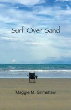 Surf Over Sand