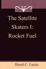 Satellite Skaters