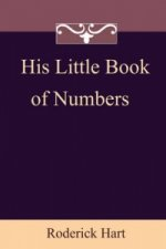 His Little Book of Numbers