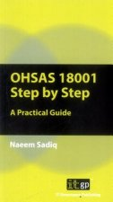 OHSAS 18001 Step by Step
