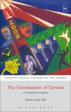 Constitution of Taiwan