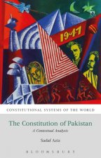 CONSTITUTION OF PAKISTAN THE