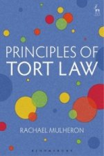 Principles of Tort Law