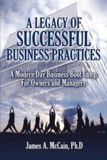 Legacy of Successful Business Practices