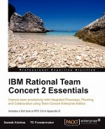 IBM Rational Team Concert 2 Essentials