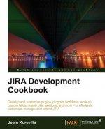 JIRA Development Cookbook