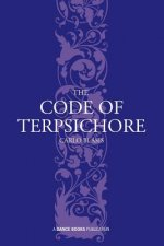 Code of Terpsichore