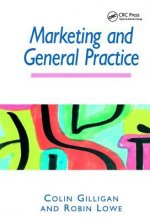 Marketing and General Practice