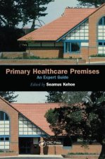 Primary Healthcare Premises