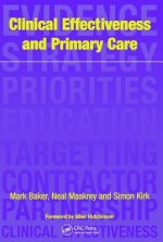 Clinical Effectiveness in Primary Care