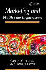 Marketing and Healthcare Organizations