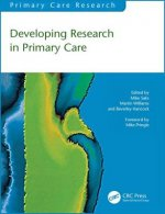 Developing Research in Primary Care