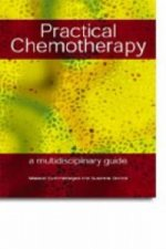 Practical Chemotherapy