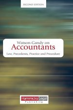 Watson-Gandy on Accountants