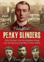 Real Peaky Blinders