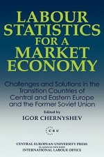 Labour Statistics for a Market Economy
