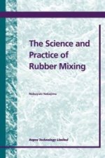 Science and Practice of Rubber Mixing