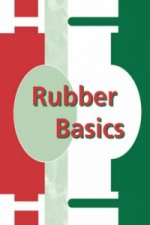 Rubber Basics