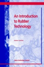 Introduction to Rubber Technology