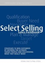 Select Selling