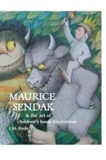 Maurice Sendak and the Art of Children's Book Illustration
