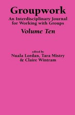 Groupwork Volume Ten