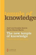 New Temple of Knowledge
