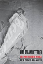 Our Dream Deferred