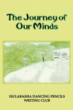 Journey of Our Minds