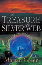 Treasure of the Silver Web