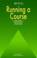 Running a Course