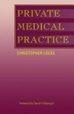 Private Medical Practice