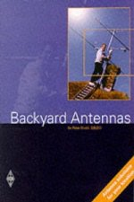 Backyard Antennas