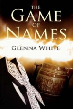 Game of Names