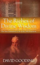 Riches of Divine Wisdom
