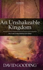 Unshakeable Kingdom