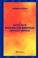 Dictionary of English and Romanian