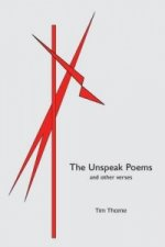 Unspeak Poems and Other Verses