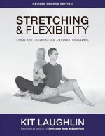Stretching and Flexibility